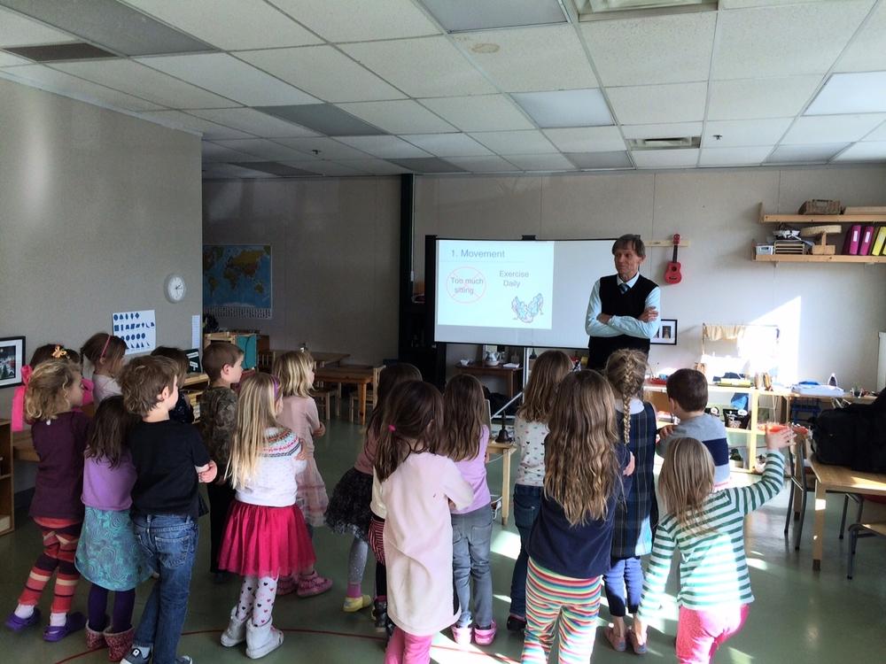 MontessoriSquamish.JPG