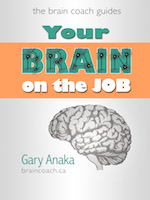 Available in Print | iBook