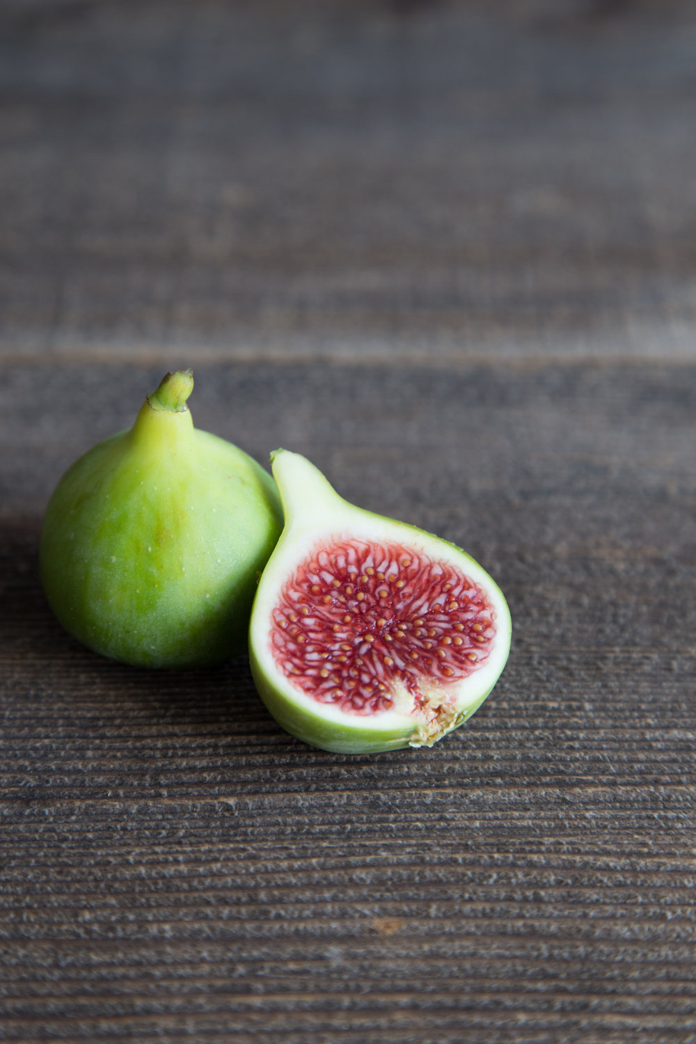 CA Fig Board Fresh Figs-646.jpg