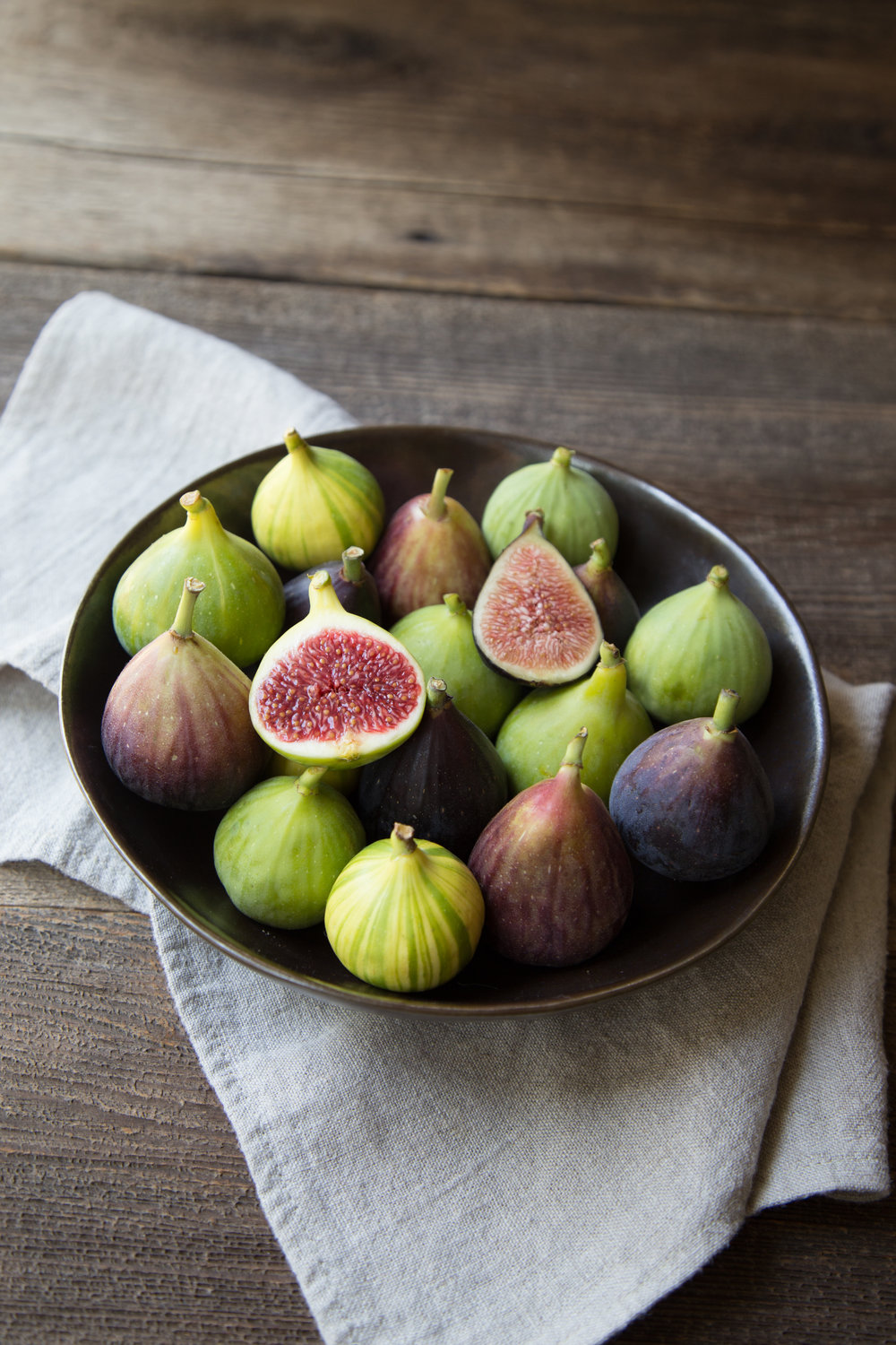 CA Fig Board Fresh Figs-932.jpg