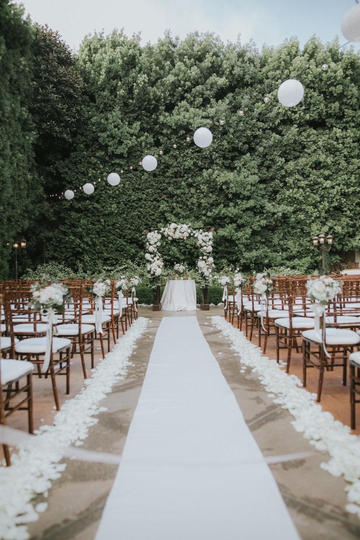 RogerJean-Wedding_0770.jpg