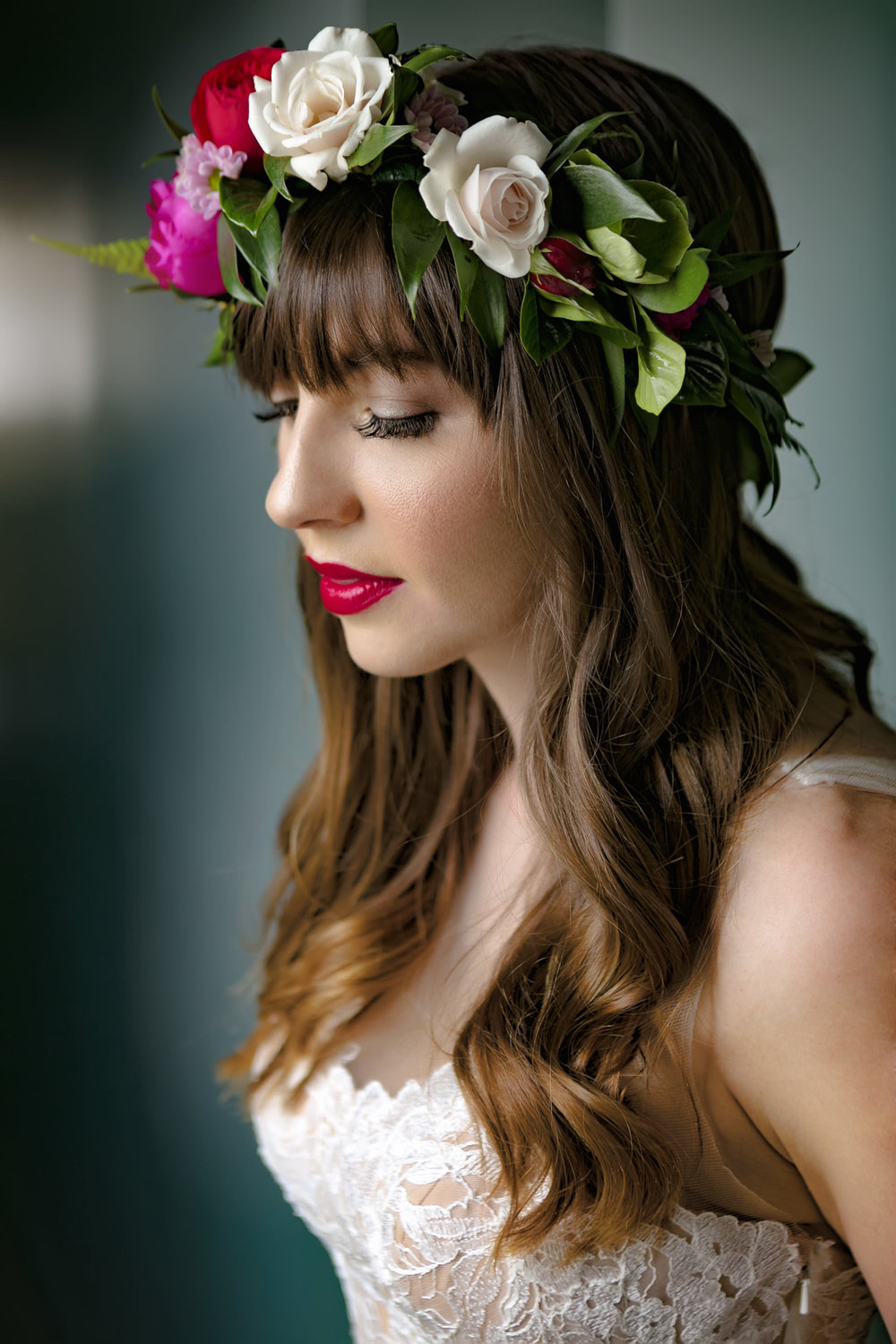 Flower crowns hair flowers the bloom of time 116a8537g izmirmasajfo