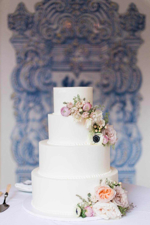 High Res Katie David Wedding - Hello Blue Photo -515.jpg