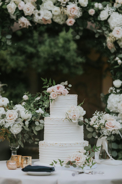 RogerJean-Wedding_1197.jpg