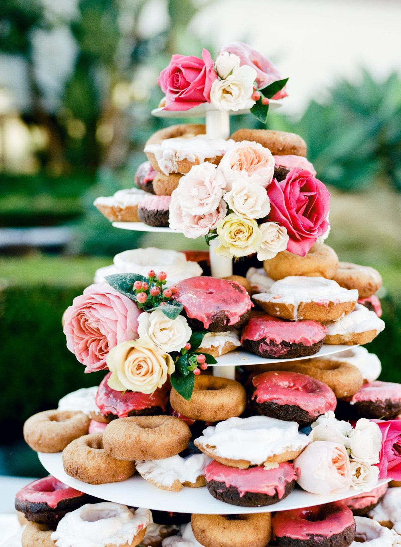 Cake Decorations -