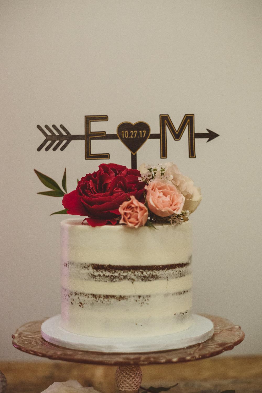 Erica-Mike-Wedding-502.jpg