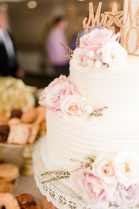La Jolla Wedding-657.jpg