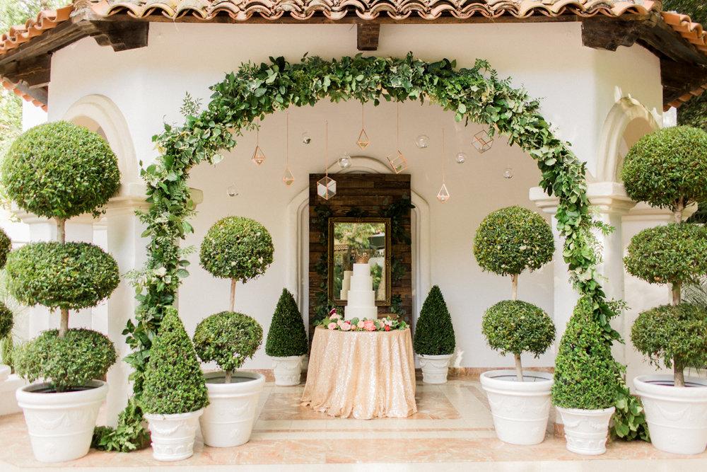Rancho+Las+Lomas+Wedding-Koman+Photography-6461.jpg