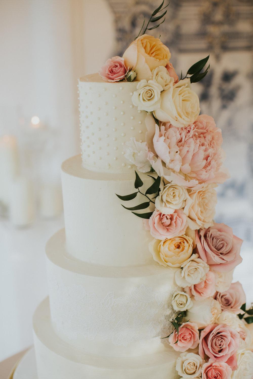 StephRyan-Wedding_1137.jpg