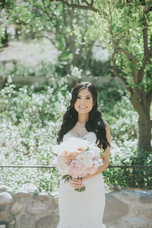 StephRyan-Wedding_0315.jpg