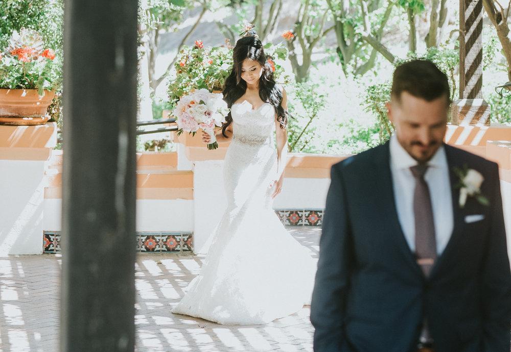 StephRyan-Wedding_0337.jpg