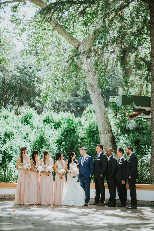 StephRyan-Wedding_0394.jpg