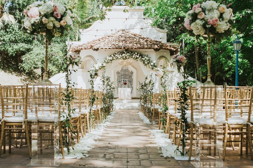 StephRyan-Wedding_0449.jpg