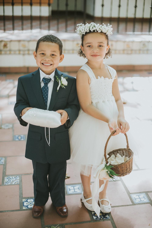 StephRyan-Wedding_0533.jpg