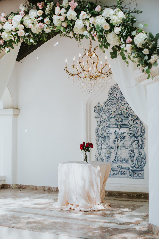 StephRyan-Wedding_0491.jpg
