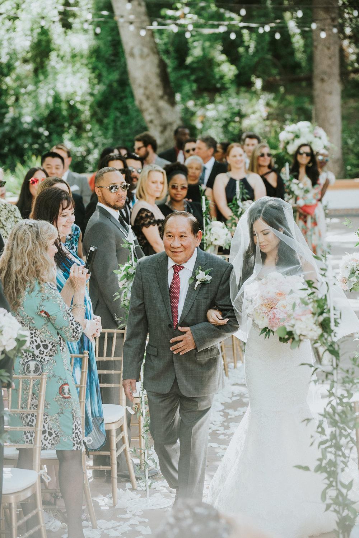 StephRyan-Wedding_0636.jpg