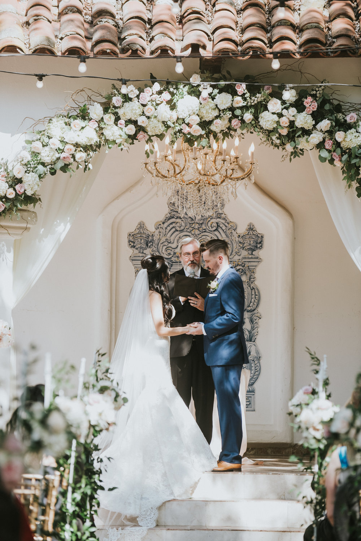StephRyan-Wedding_0653.jpg