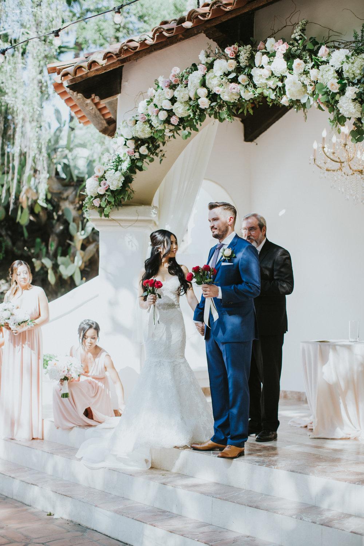 StephRyan-Wedding_0724.jpg