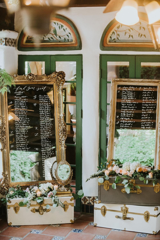 StephRyan-Wedding_0676.jpg