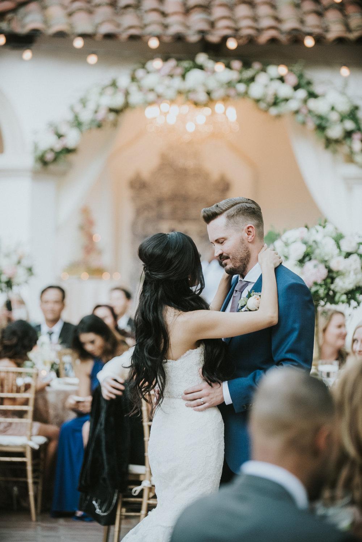StephRyan-Wedding_1269.jpg