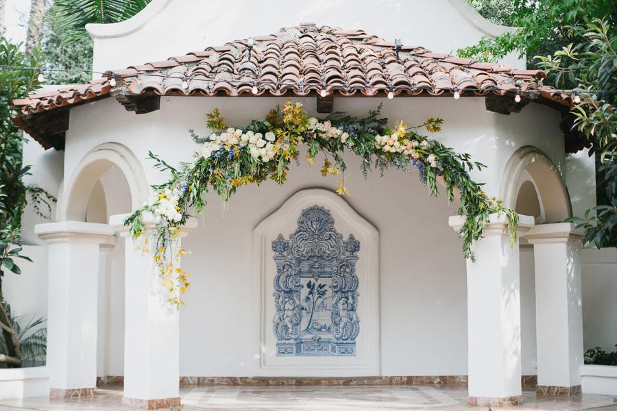 rancho-las-lomas-wedding-2.jpg