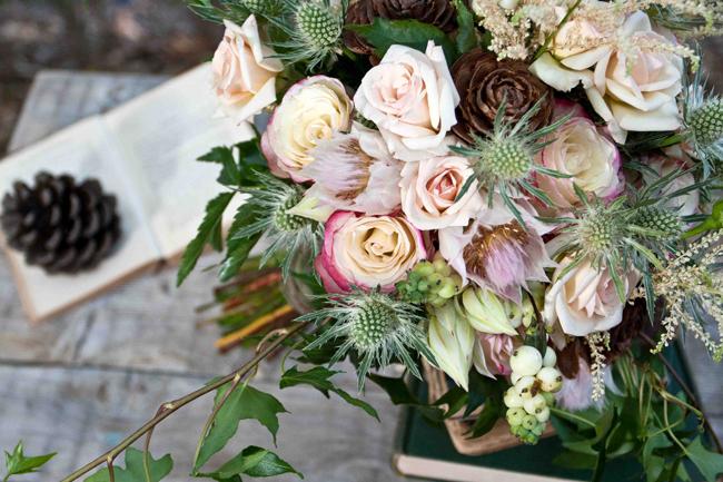 Winter-Bouquet-10.jpg