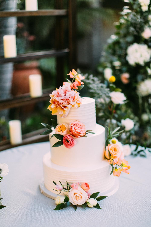 Nicholson-wedding-4-14-18_928.jpg