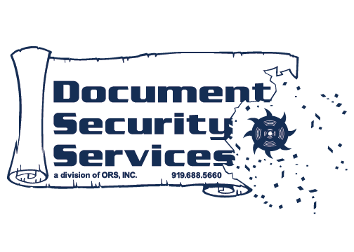 Document Security Services