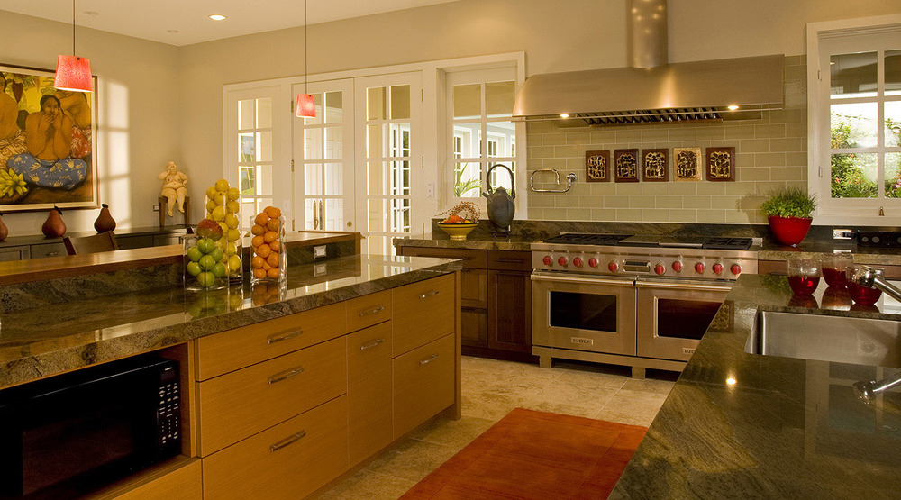 Lifestyle Design Studio Inc.; Lifestyle; Design; Studio; Kitchens; Kitchen;