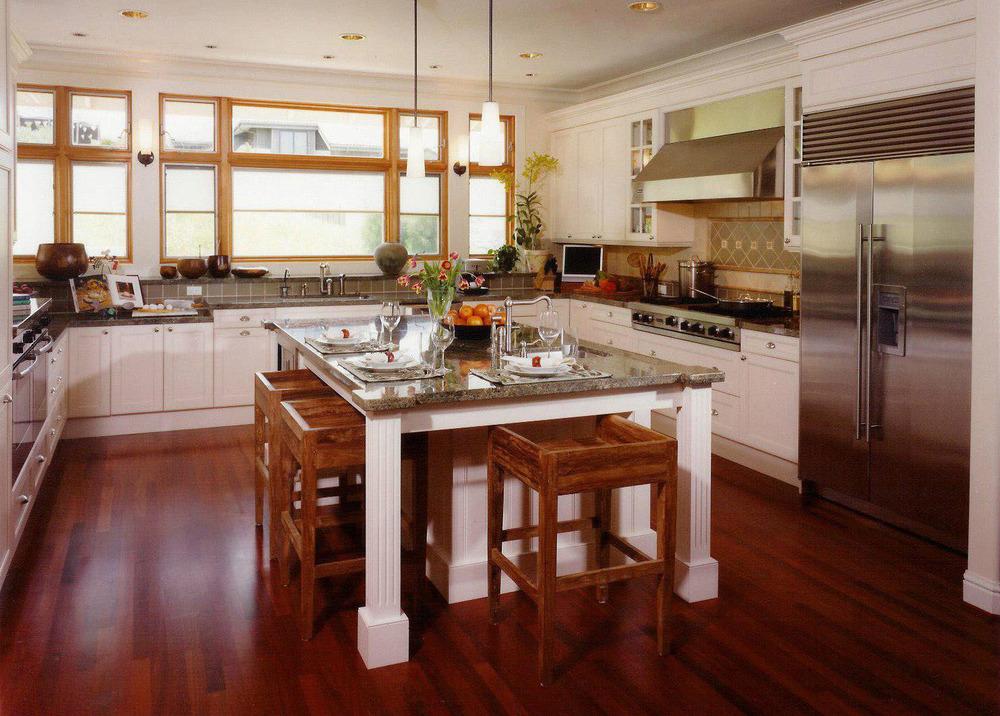 Lifestyle Design Studio Inc.; Lifestyle; Design; Studio; Kitchens; Kitchen;