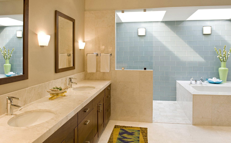 Bathroom Cabinets Hawaii lifestyle design studio | kitchen design & remodeling