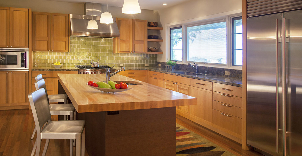 wonderful Hawaii Kitchen Remodel #6: Lifestyle Design Studio Inc.; lifestyle; design; studio; kitchens; kitchen;