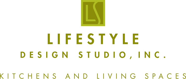 Lifestyle Design Studio | Kitchen Design & Remodeling