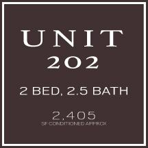 unit_202.jpg