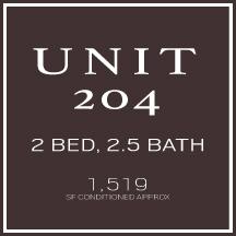 unit_204.jpg