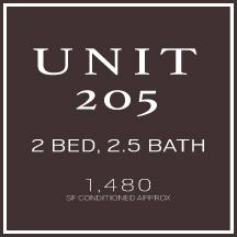 unit_205.jpg