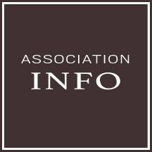 Association-Info.jpg