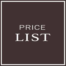 Price-List.jpg