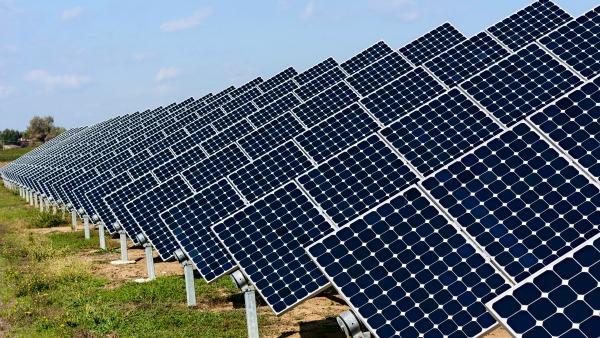 make solar energy economical.jpg