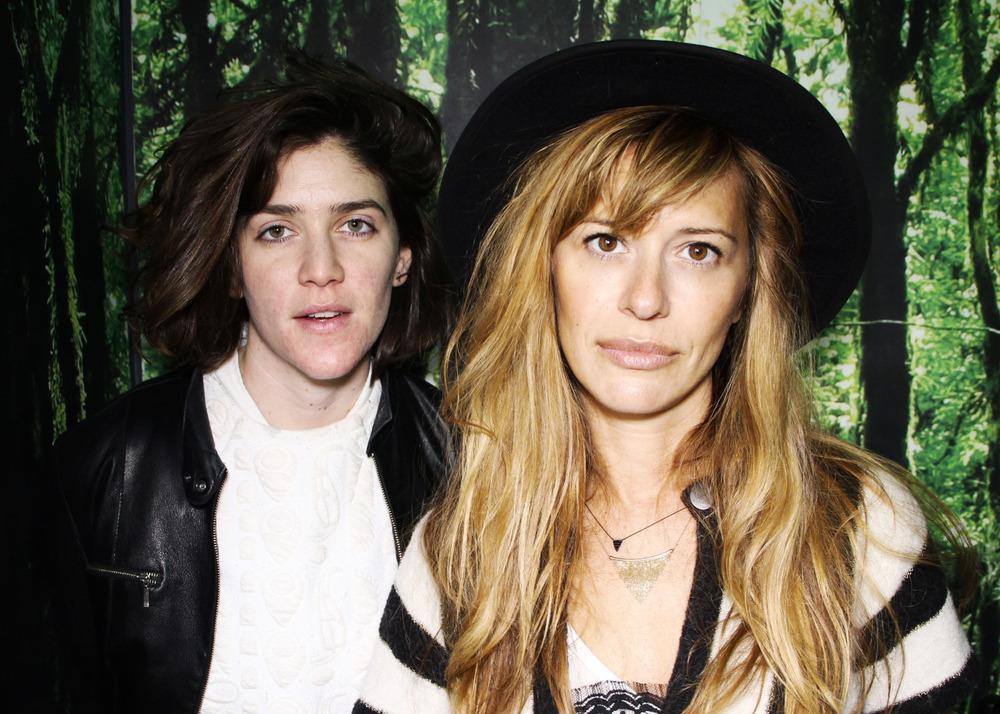 Helena and Fabiana_Coming Soon NYC