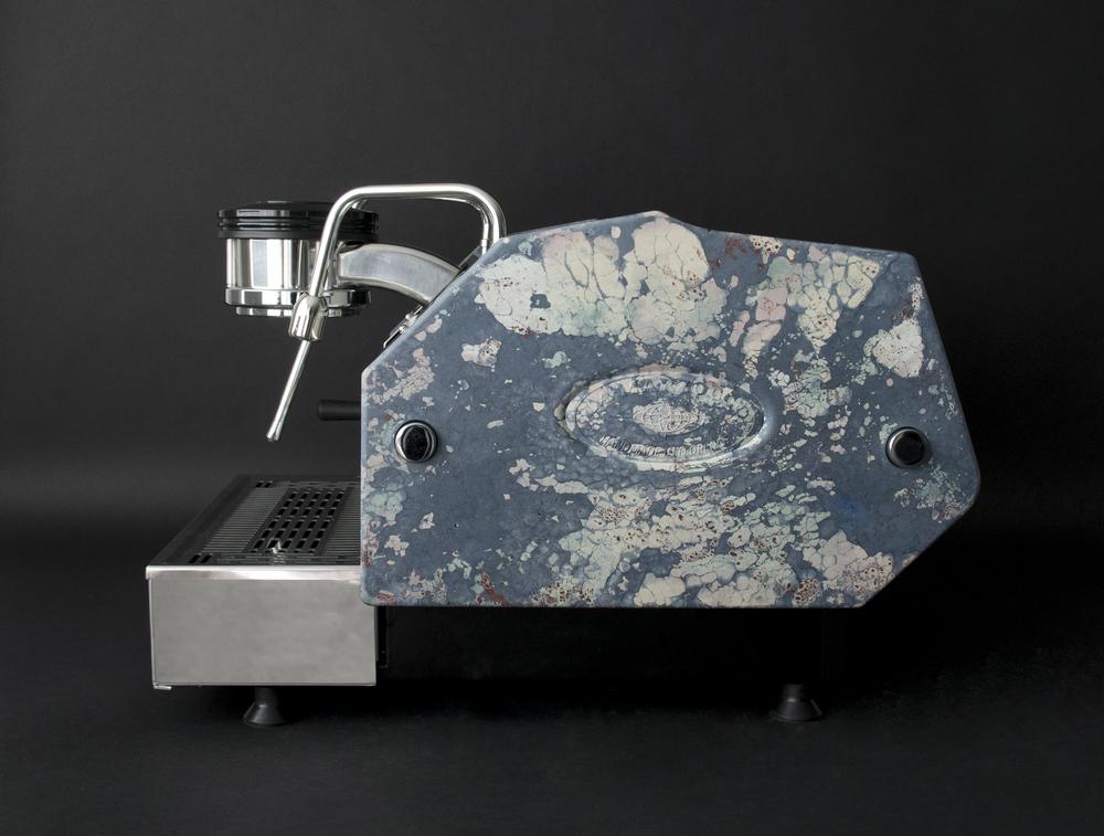 Espresso Panels on Black-4.jpg
