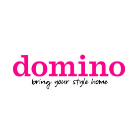 ONLINE - DOMINO SHOP