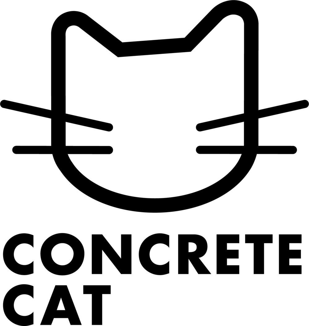16-08-22 ConcreteCat_Logo.jpg
