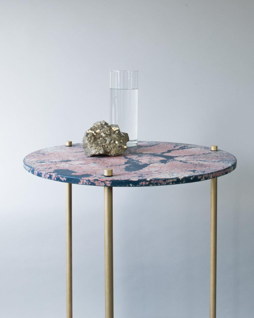 17Ambrosia Table_Navy Pink IMGP9921.jpg