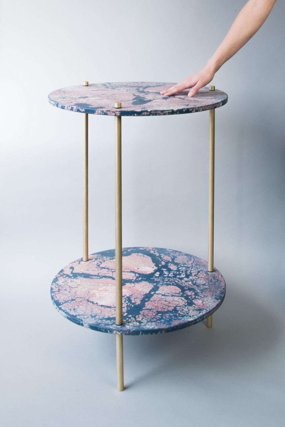17Ambrosia Table_Navy Pink IMGP9923.jpg
