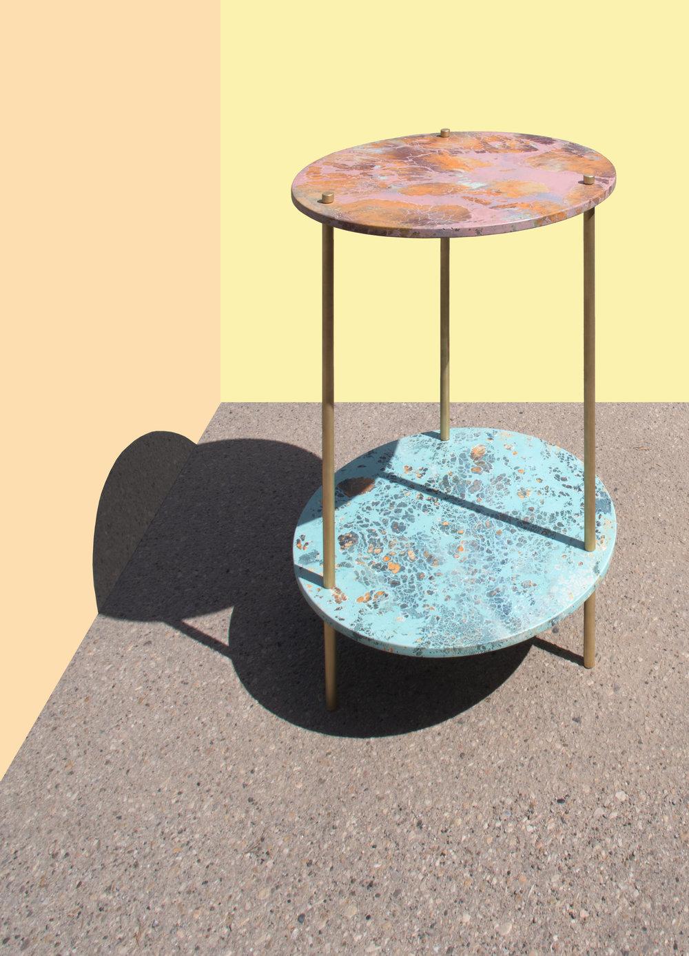 17Ambrosia Table_Pink Mint_IMGP9728.jpg