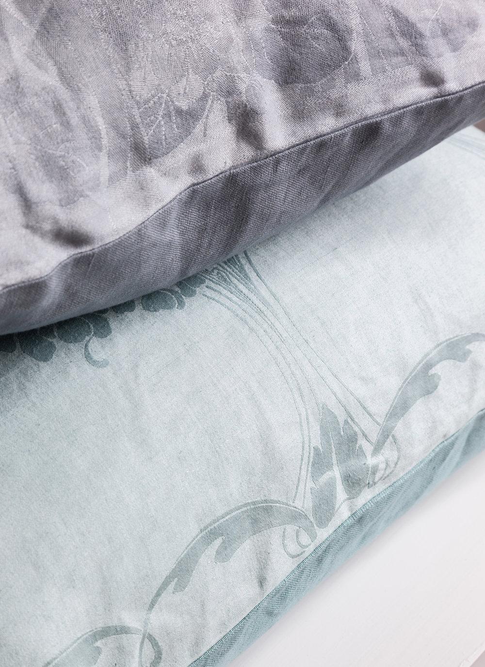 Cosmos Textiles