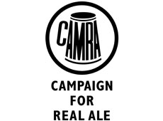 *CAMRA discount available at The Leconfield Pub - present your card prior to purchase and get 25p off your pint. *Cannot be used in conjunction with any other offers