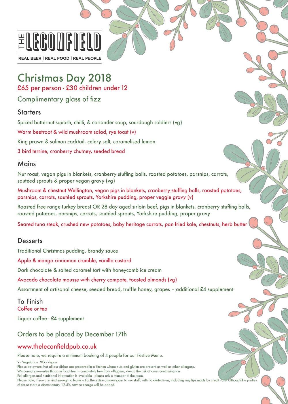 Christmas Day menu 2018 V1(1).jpg