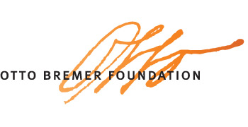 Otto Bremer Foundation.png